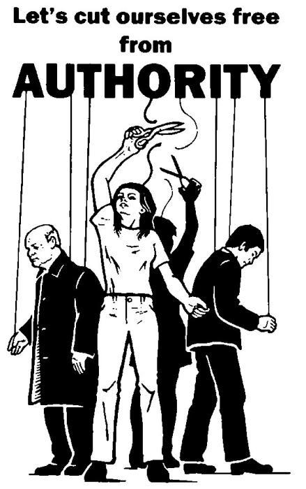 Anarch4