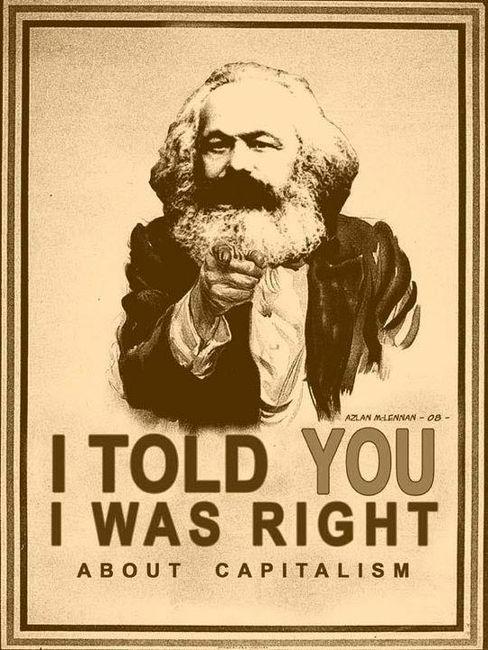 Znalezione obrazy dla zapytania marxism
