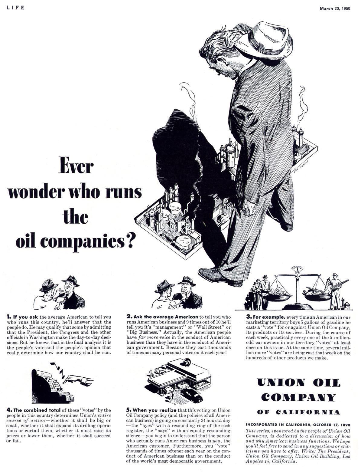 the big flatline oil and the nogrowth economy