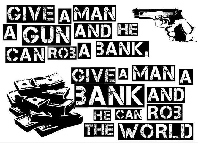 banker1
