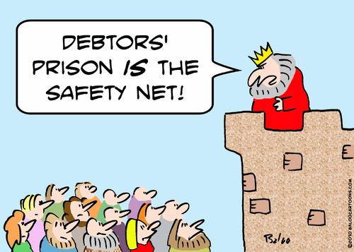 debt1.1