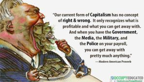 Image result for capitalist