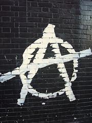 anarc1.4