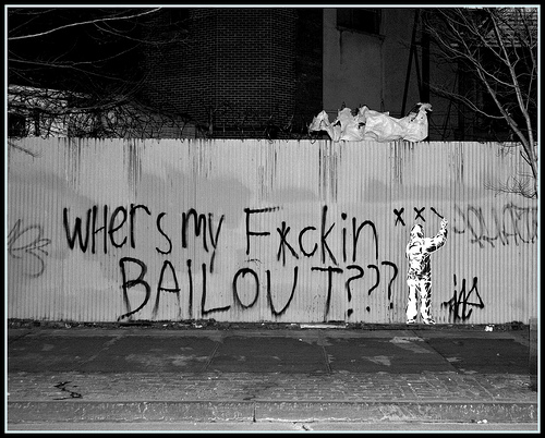 bail1
