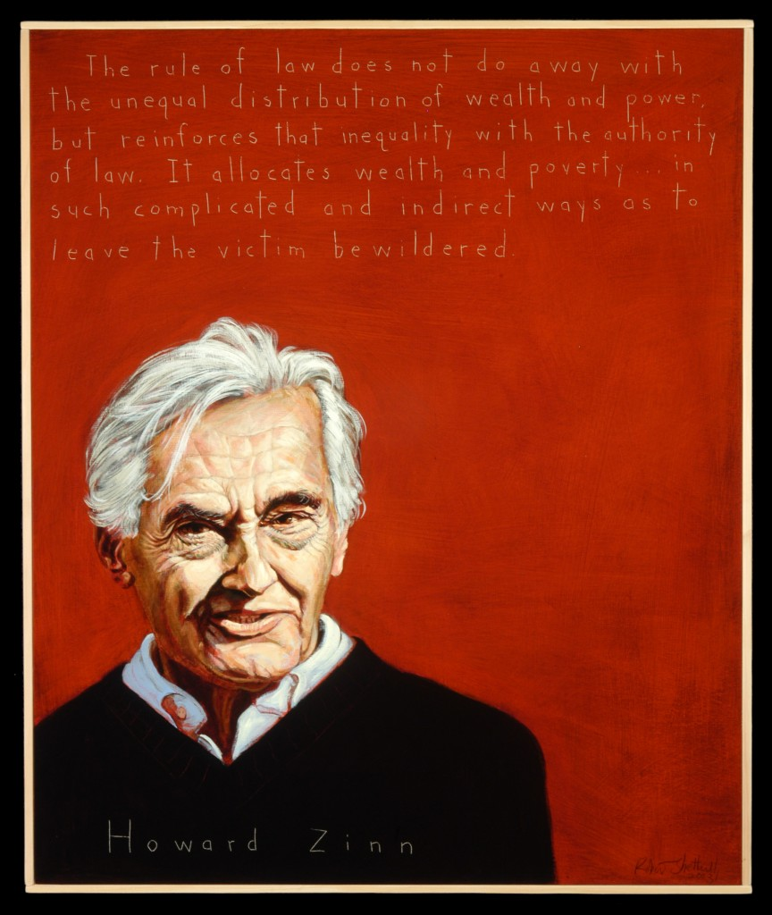 howard zinn essays harry potter essay psychology character  intellectuals as subjects and objects of violence philosophers pubzinn3
