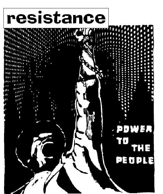 resist1