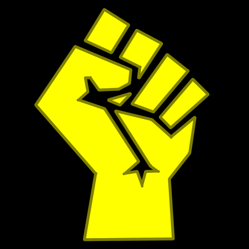 fist5