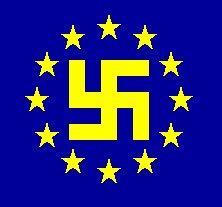 euro1.1