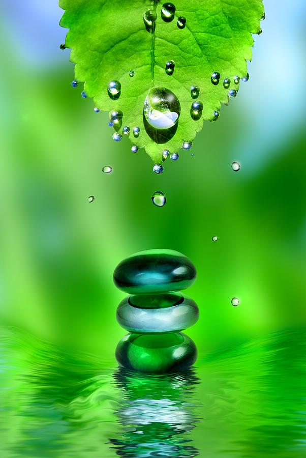 Balance-Gentleness