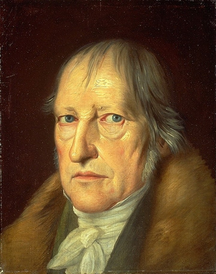 philhegel1