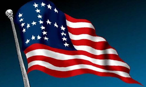 usflag1.1
