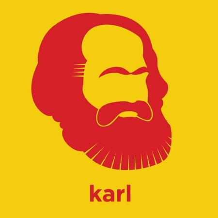 karl1.2