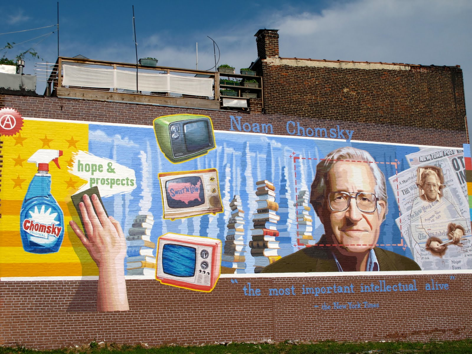 noam chomsky and the public intellectual in turbulent times noam1