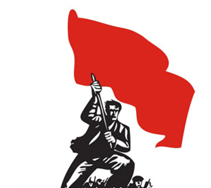 flag1.1