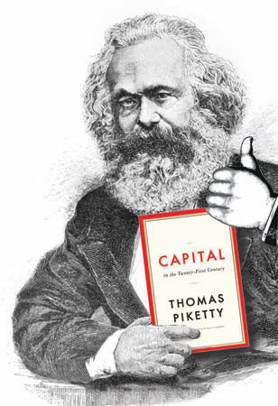 meritocracy marxist According to marx, 'all science would be superfluous if the outward appearances and essences of things directly coincided' (capital, vol 2, ch 48) and 'that in their appearances things often represent themselves in inverted form is pretty well-known in every science except political economy' (capital, vol 1, ch 19.