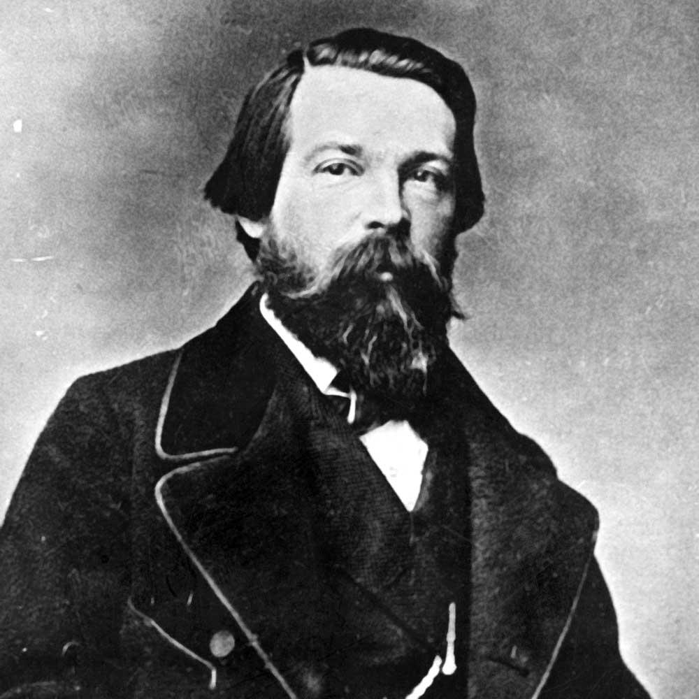 friedrich engels essay Essays - largest database of quality sample essays and research papers on friedrich engels conflict theory.