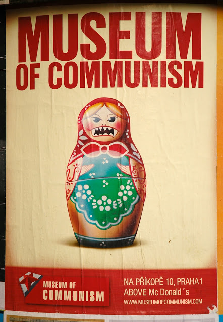 the failure of communism Three years after the russian revolution, an austrian economist, ludwig von mises, argued that communism would fail and explained why communism, or socialism, couldn't succeed, mises wrote in 1920, because it had abolished free markets so that officials had no market prices to guide them in planning production.