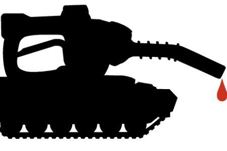 war1.2