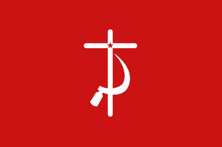 jeswikimedia1