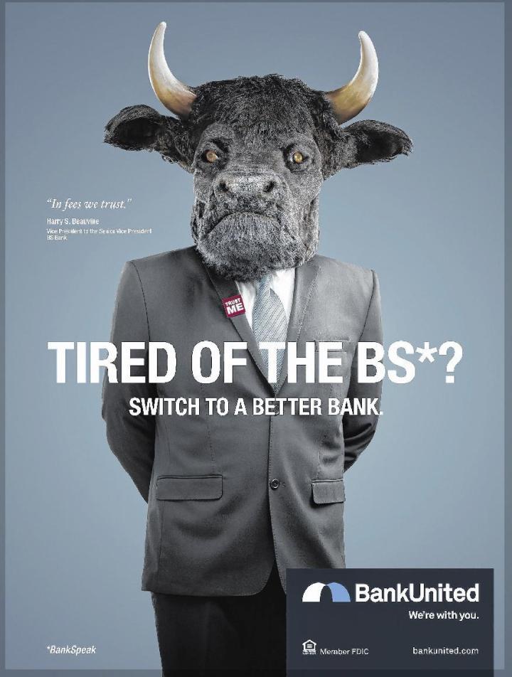bankbs1