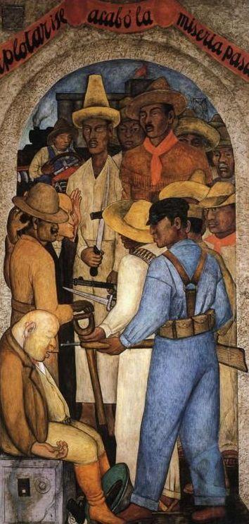 cap_Diego Rivera