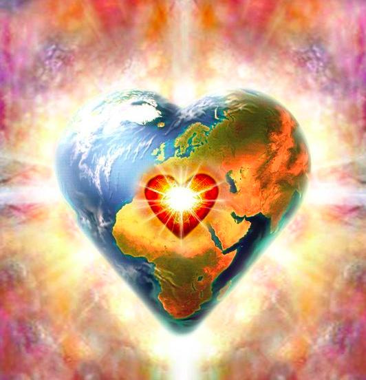 earthheart1