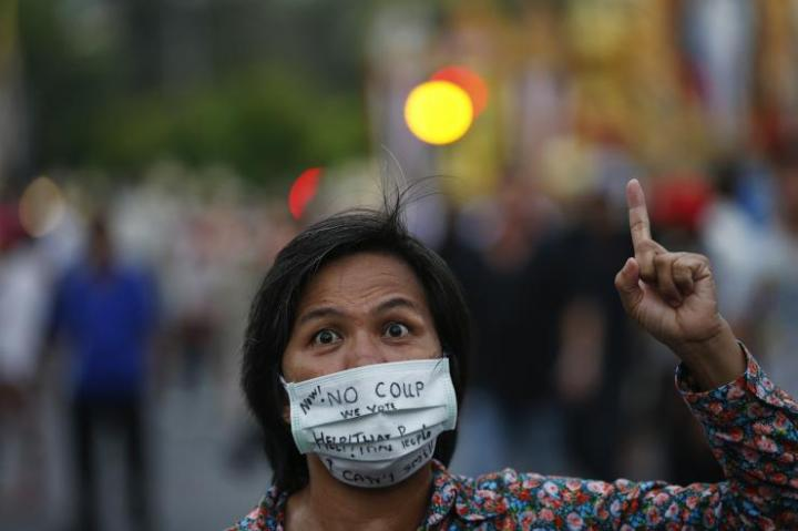 elex_Reuters-Damir Sagol
