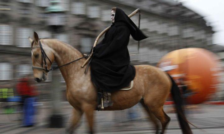apo_Christian Charisius-Reuters