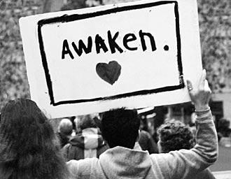 awake1.1