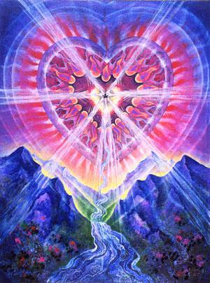 cosmic_heart