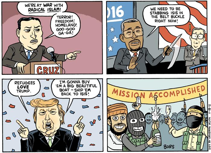gun-borstru