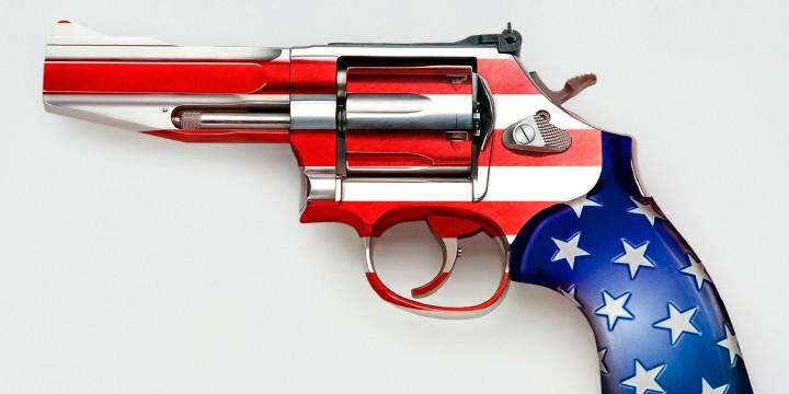 gun-chrisicisms.com