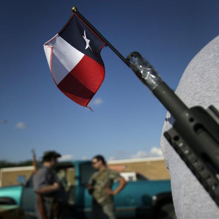 gun-Tony Gutierrez-AP