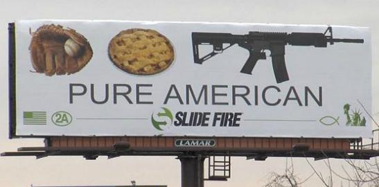 gun1.0