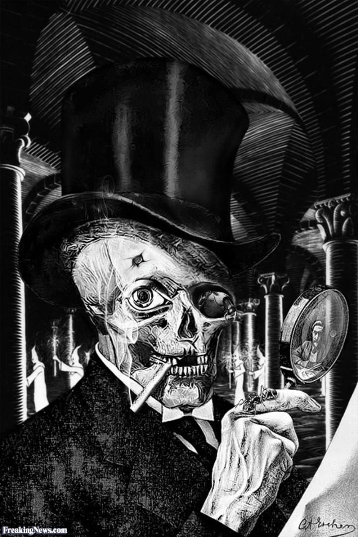 edu_Maurtis-Cornelis-Escher