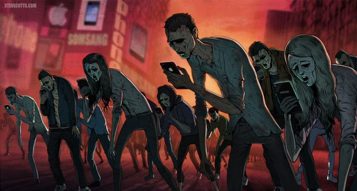 soc_Steve Cutts