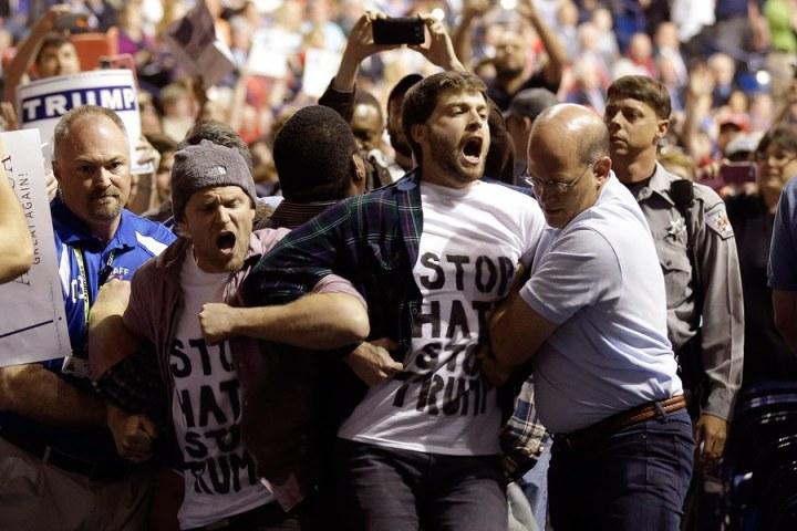 [Credit: Gerry Broome/AP.]