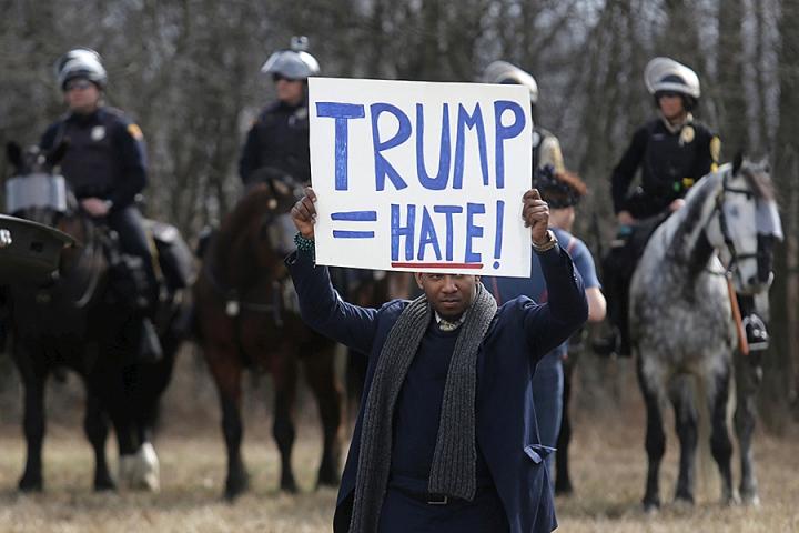 [Credit: Rebecca Cook/Reuters.]