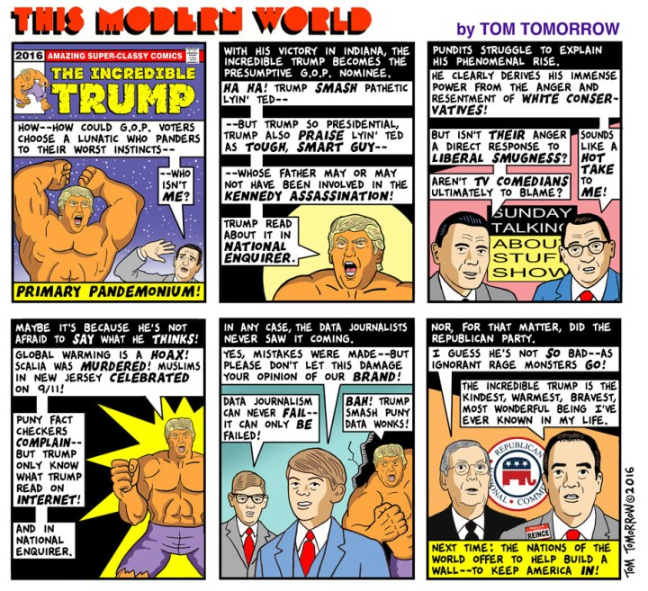 teach-trump