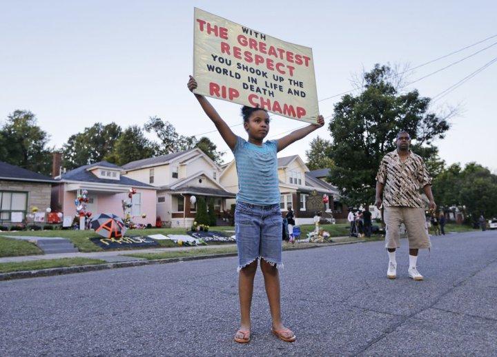 [Credit: Mark Humphrey/AP.]