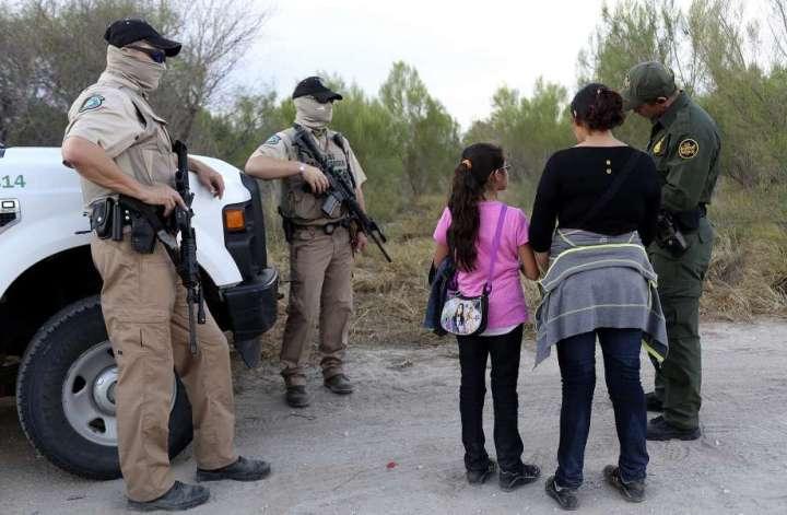 [Credit: Lisa Krantz/San Antonio Express-News .]