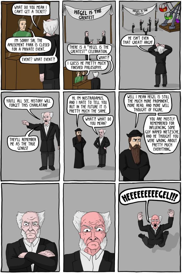 [Credit: existentialcomics.com.]