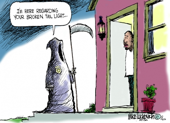 [Credit: Mike Luckovich.]